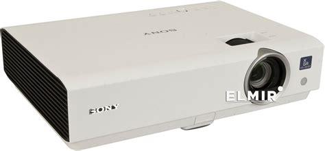 Proyektor Sony Vpl Dx100 проектор мультимедийный sony vpl dx100 купить недорого обзор фото видео отзывы низкая цена