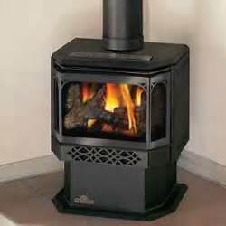 napoleon gas fireplace haliburton gds28 stove free
