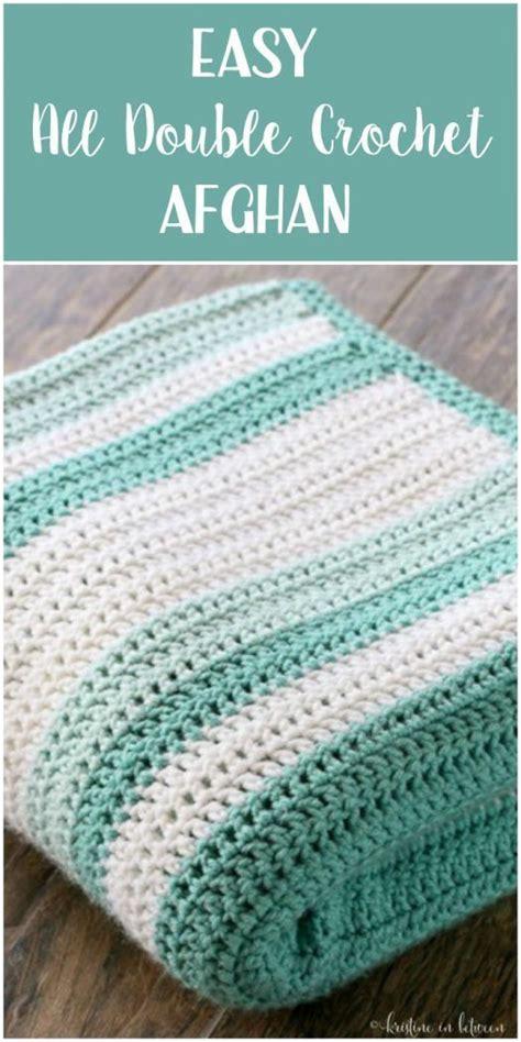stripe pattern generator knitting 3284 best crochet images on pinterest knit crochet