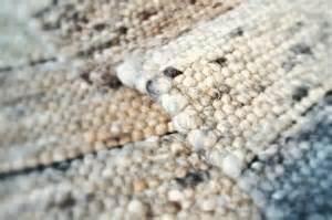 teppich handgewebt handgewebt teppichfocus