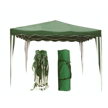 foldable gazebo china folding gazebo dl g7001 china folding gazebo