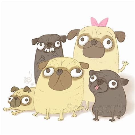pug saves family from 1000 images about we pugs on pug pugs and black pug