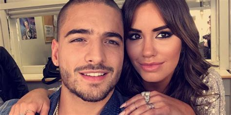 video de maluma maluma y su novia actual www pixshark com images