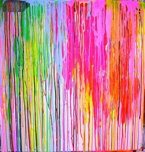 watercolor drip tutorial 25 best ideas about drip painting on pinterest easy
