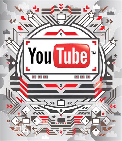 Poster Design Youtube   google x collabo arts stubborn sideburn 174