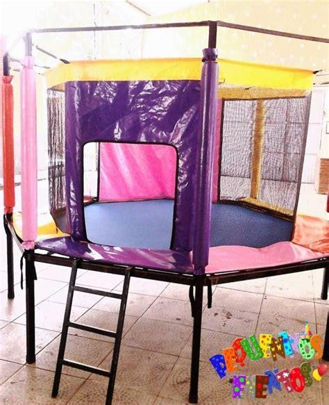 cama elasticas para ni os alugar cama el 225 stica para festa day happy eventos