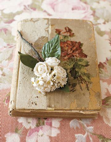 libro love of country a cinnamon rose cottage decorating with roses how to get the look