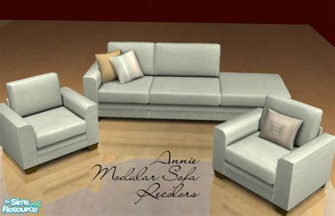 sims 3 sectional sofa beds design brilliant traditional sims 3 sectional