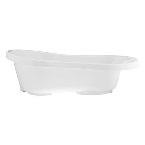 baignoire chicco baignoire ergonomique 201 volutive hygi 232 ne chicco fr