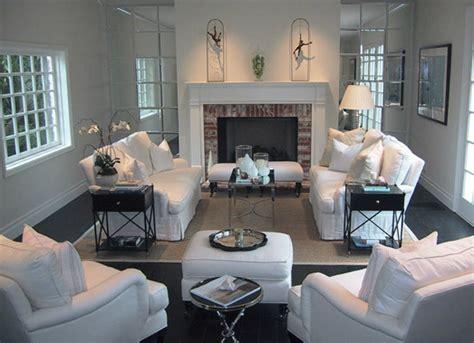 long bench for living room living room design slipcover sofa white bench and brick
