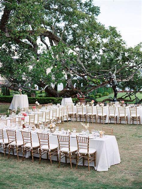 Backyard Wedding Guest List 25 Best Ideas About Wedding Seating Arrangements On