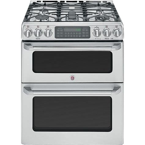 sears kitchen appliances sale at sears waiting for an appliance sale kitchen ideas
