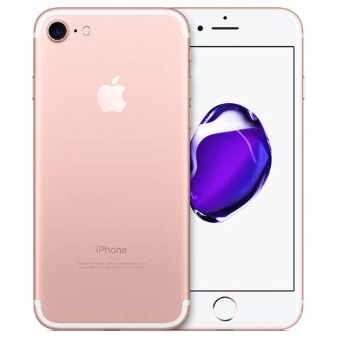 Iphone 7 32gb Gold iphone 7 32 gb gold 7