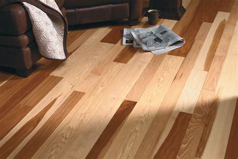 Laminate Flooring vs Engineered Flooring vs Wood Flooring