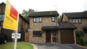 harry potter s house real 4 privet drive for sale