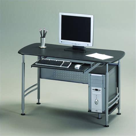 ordenador de escritorio escritorio mueblesmania