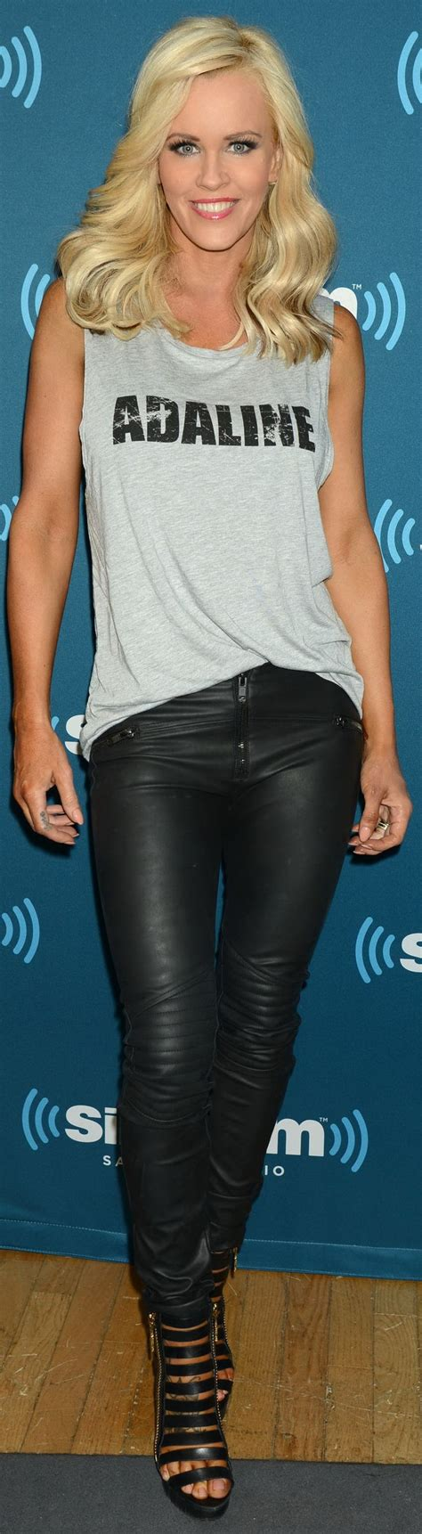 jenny mccarthy without extensions 64 best images about jenny mccarthy on pinterest jenny