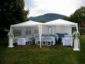 Outdoor party tent decorations outdoor party tent decorations jpg