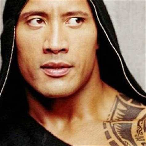 dwayne johnson tattoo cover dwayne johnson hoodie tattoo facebook cover celebrity