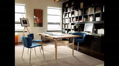 best office design ideas for small business 2017