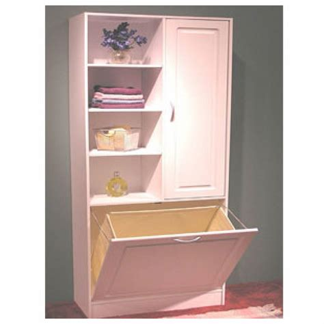 Laundry Her Cabinet In Small Flats Best Laundry Ideas Linen Cabinet With Laundry