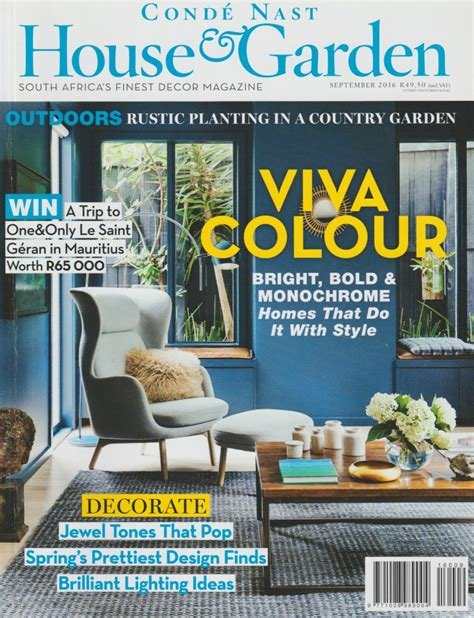 home design magazines south africa 100 home design magazines south africa building a