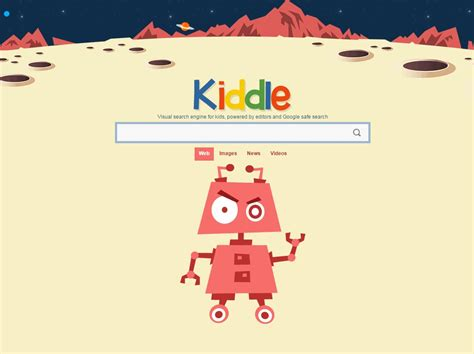 Find For Kiddle Search For Today