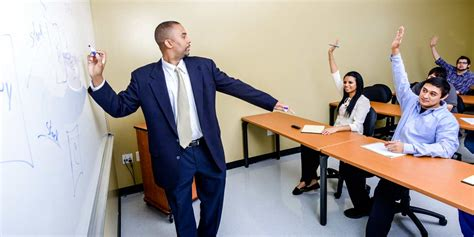 Office Manager Business Management College Course Pictures To Pin On