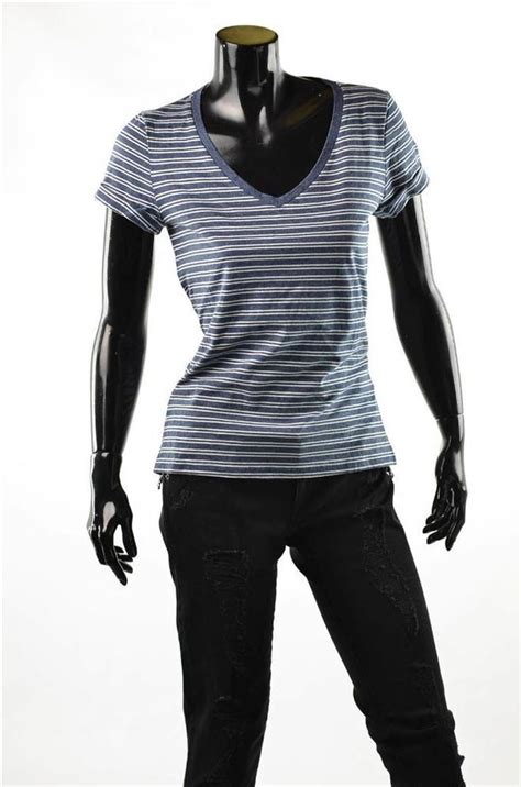Tshirt Armani Exchange B C 17 best images about a x armani exchange for womens