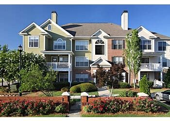 one bedroom apartments cary nc one bedroom apartments cary nc 28 images how much