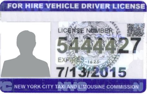 license nyc requirements drive uber nyc