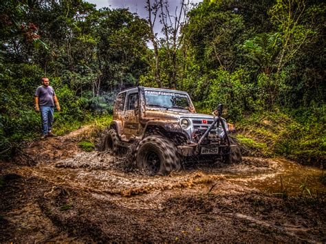 jeep mud mudding wallpaper wallpapersafari