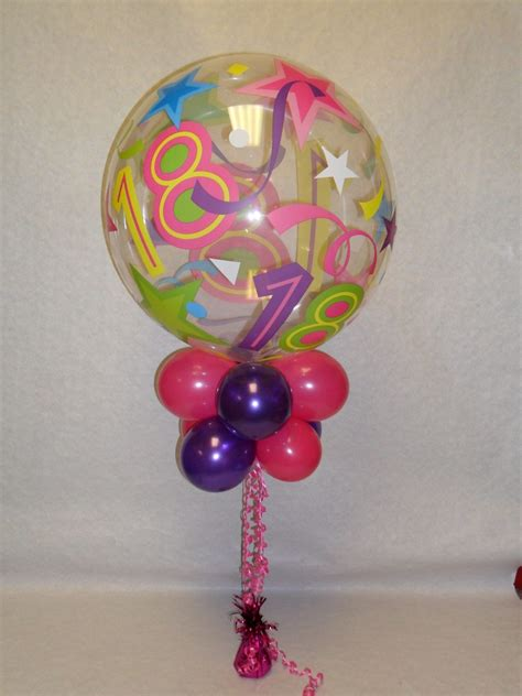 Balloon Decorations Prices by Balloon Decor Exle Prices Cardiff Balloons