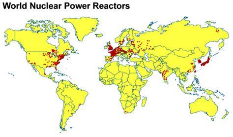 map of illinois power plants trucchi dell informazione referendum bufala lo