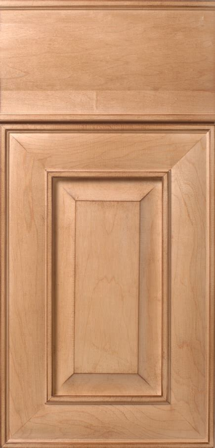 Walzcraft Cabinet Doors Pin By Walzcraft On Signature Series Cabinet Door Designs