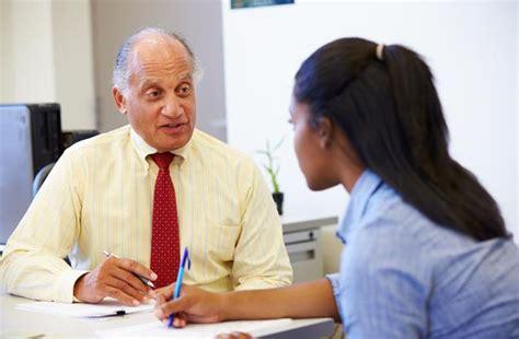 phd advisor tips how do you pick a grad school advisor collegexpress