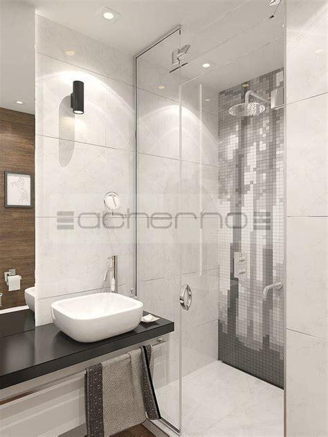 römisches badezimmer acherno moderne innenarchitektur ideen pop