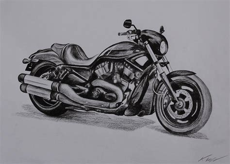Motorrad Tuning Hannover by Kommentare Zu Quot Mythos Harley Sonderausstellung In