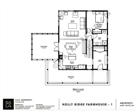 home building plans free beautiful 3 bedroom family home hq plans pictures