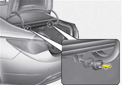 2008 hyundai elantra headrest removal 2011 hyundai sonata headrest removal hyundai sonata front seat repair procedures seat power