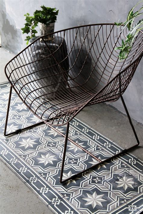vinyl floor runner antique from rockett st george - Beija Vinyl Floor Runner