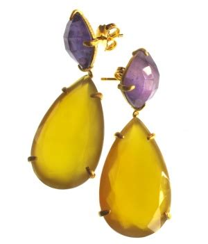 Yellow Chalcedony Top Mantap 17 best images about jmu fashion on duke toms and jmu football