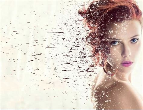 tutorial edit di photoshop 60 best photoshop tutorials from 2014 creative nerds