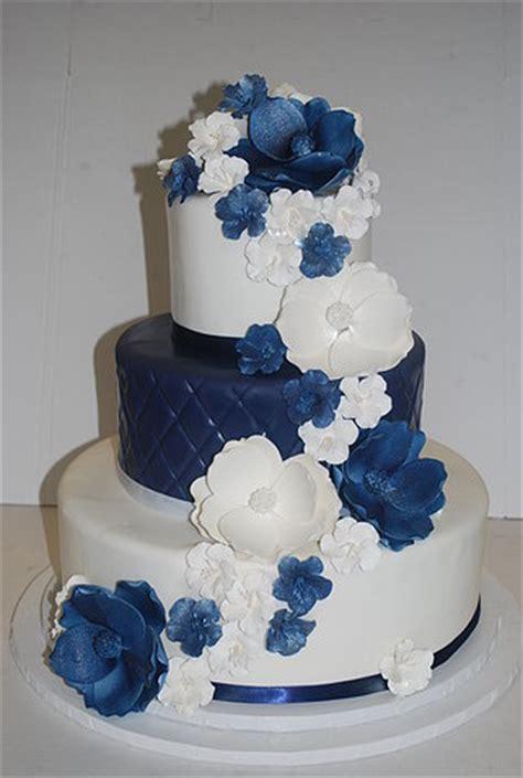 Wedding Cakes Nj by Sweet Eats Bakery Fondant Wedding Cakes