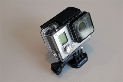Gopro 3 Black just in gopro s impressive 3 black edition bikerumor