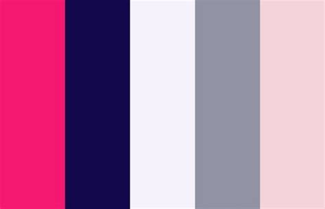 colors that go with gray what colors go with light gray quora
