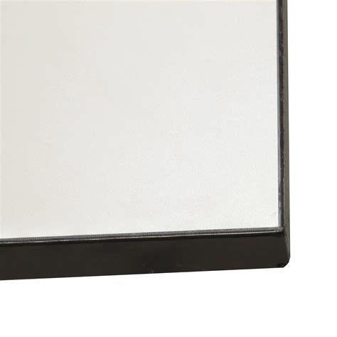 Heavy Duty Folding Table 30×60 White 02 ? National Office