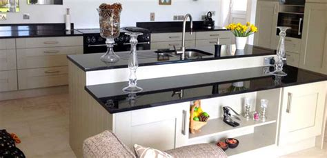 split level kitchen island kitchen island ideas inspiration diy kitchens advice