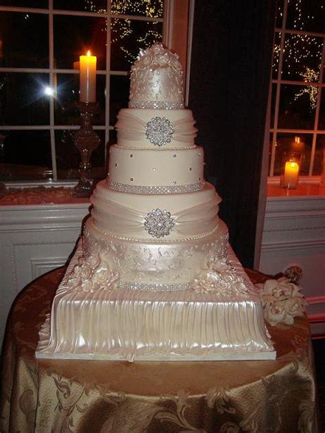 tom thumb wedding cakes a new year s at the florentine palermo s