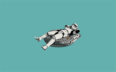 download fun art wallpaper 1920x1080 wallpoper 394407 funny star wars wallpapers wallpaper cave